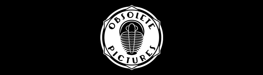 Obsolete Pictures